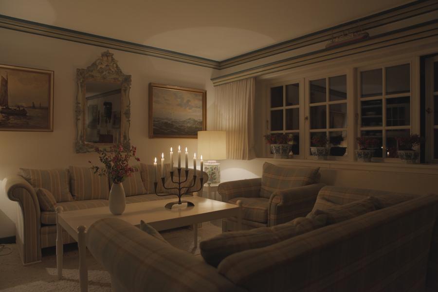 Haus-Susanne-Fotos-033