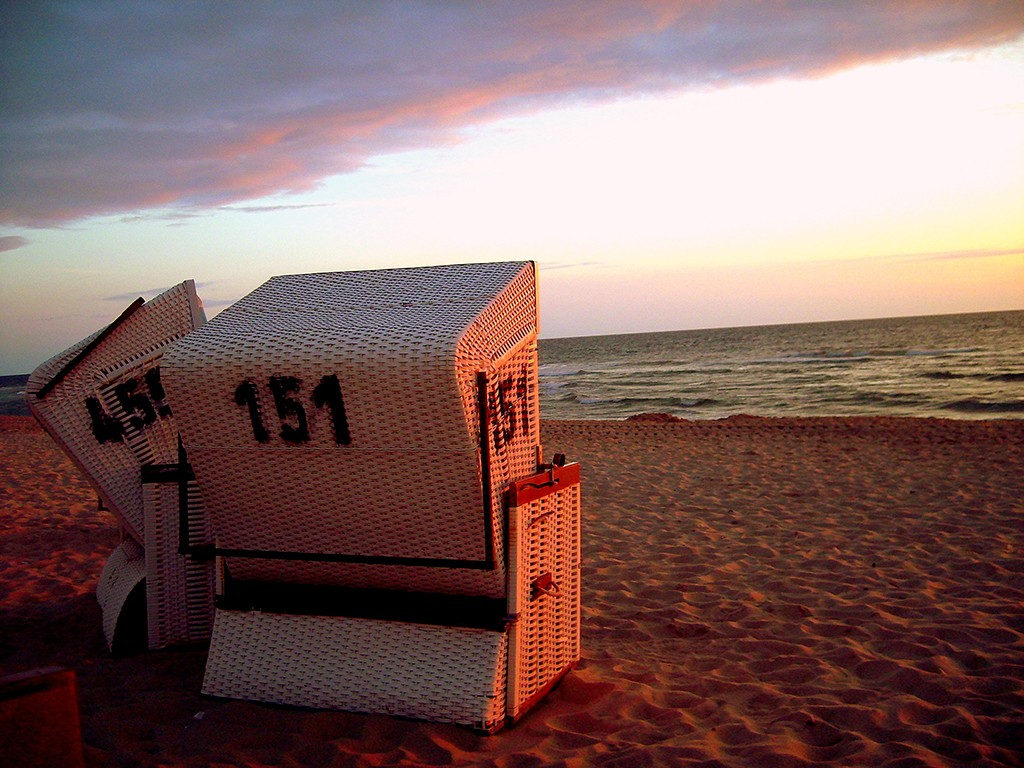 beach-chair-187700