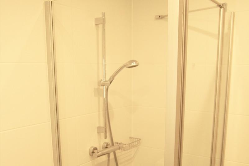 dusch2